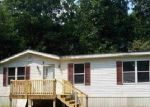 Foreclosed Home in Cosby 37722 4909 BOGARD RD - Property ID: 2874689