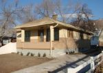 Foreclosed Home in Ogden 84403 2822 FOWLER AVE - Property ID: 2874828