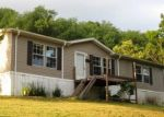 Foreclosed Home in North Tazewell 24630 200 HILL ST - Property ID: 2874906
