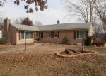 Foreclosed Home in Junction City 66441 727 S ADAMS ST - Property ID: 2875272