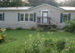 Foreclosed Home in Bowling Green 42101 381 COBB HILL RD - Property ID: 2875503