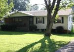 Foreclosed Home in Bowling Green 42103 271 CLARK CIR - Property ID: 2875660