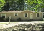 Foreclosed Home in Brandon 39042 170 GULDE RD - Property ID: 2877498