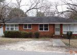 Foreclosed Home in Hartsville 29550 705 DEPOT ST - Property ID: 2882224