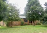 Rogersville 37857 TN Property Details