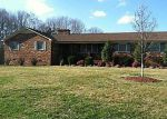 Foreclosed Home in Stoneville 27048 806 TAYLOR RD - Property ID: 2886350