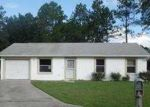 Foreclosed Home in Palm Coast 32164 12 RADIAL PL - Property ID: 2887553