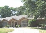 Foreclosed Home in Texarkana 71854 2 LAVENDER LN - Property ID: 2890636
