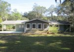 Foreclosed Home in Ladys Island 29907 17 BENT OAK RD - Property ID: 2892935
