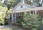 Foreclosed Home in Walterboro 29488 310 SPRINGWOOD DR - Property ID: 2892938