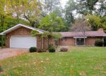 Foreclosed Home in Niles 49120 301 SILVERBROOK AVE - Property ID: 2894952