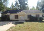 Covington 30014 GA Property Details