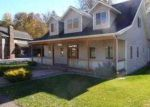 Foreclosed Home in Helena 59601 5235 CREEKSIDE LN - Property ID: 2897341
