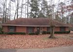 Foreclosed Home in Brandon 39047 100 PINE RD - Property ID: 2900371
