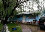 Foreclosed Home in Springdale 72764 910 N KANSAS ST - Property ID: 2903760