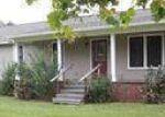 Cabot 72023 AR Property Details