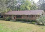 Foreclosed Home in Dalton 30721 111 JEANETTE DR - Property ID: 2904694