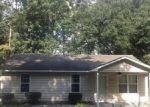 Foreclosed Home in Wilmington 28405 3011 LORING ALY - Property ID: 2910787