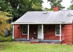 Foreclosed Home in Wilmington 28403 3256 CAMDEN CIR - Property ID: 2910817