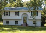 Foreclosed Home in Beaufort 29906 403 BROAD RIVER DR - Property ID: 2914370