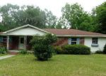 Foreclosed Home in Waycross 31501 231 CHEROKEE AVE - Property ID: 2915700