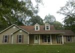 Foreclosed Home in Brandon 39042 109 RANKIN CV - Property ID: 2916018