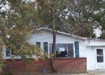 Foreclosed Home in Hattiesburg 39401 311 CONTI ST - Property ID: 2916028