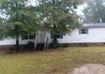 Foreclosed Home in Henderson 27537 558 BARKER RD - Property ID: 2916574