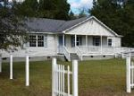 Foreclosed Home in Pembroke 28372 525 WOODS RD - Property ID: 2916842