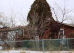 Foreclosed Home in Grand Junction 81503 203 SHERMAN DR - Property ID: 2929522