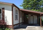 Foreclosed Home in Salem 97305 1903 COTTONTAIL CT NE - Property ID: 2930334