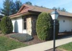 Foreclosed Home in York 17408 1890 AZALEA DR - Property ID: 2930648