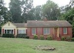 Foreclosed Home in Macon 31211 1856 UPPER RIVER RD - Property ID: 2931675