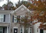 Foreclosed Home in Atlanta 30311 1720 DEVON DR SW - Property ID: 2931798