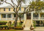 Fernandina Beach 32034 FL Property Details