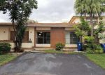 Foreclosed Home in Fort Lauderdale 33313 2929 NW 63RD TER - Property ID: 2936710