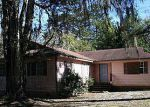 Foreclosed Home in Marianna 32446 3104 BUMPNOSE RD - Property ID: 2937217