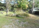 Foreclosed Home in Riverview 33569 10743 WHITT RD - Property ID: 2937372