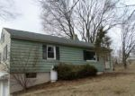 Danbury 06811 CT Property Details