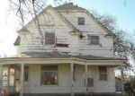 Foreclosed Home in Coffeyville 67337 1107 W 9TH ST - Property ID: 2939465