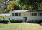 Foreclosed Home in Berrien Springs 49103 8830 MAPLEWOOD DR - Property ID: 2940223