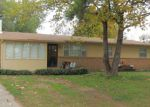 Foreclosed Home in Hot Springs National Park 71913 114 KINSEY LN - Property ID: 2941334