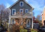 Foreclosed Home in Bound Brook 08805 129 VOSSELLER AVE - Property ID: 2947356