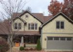 Foreclosed Home in Asheville 28805 83 OAK HOLLOW DR - Property ID: 2947413