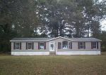 Foreclosed Home in Coward 29530 801 GAUSE CANAL RD - Property ID: 2947563
