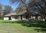 Foreclosed Home in Granbury 76049 3211 N ROADRUNNER CT - Property ID: 2947584