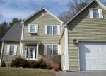 Foreclosed Home in Bluefield 24605 42 COLLEGE DR - Property ID: 2947605