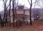 Foreclosed Home in Bluefield 24701 1116 CAROLINA AVE - Property ID: 2947615