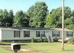 Foreclosed Home in Four Oaks 27524 49 DUBLIN CT - Property ID: 2949246