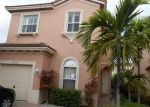 Homestead 33033 FL Property Details